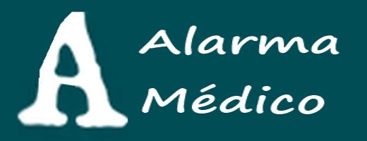 Alarma Médico