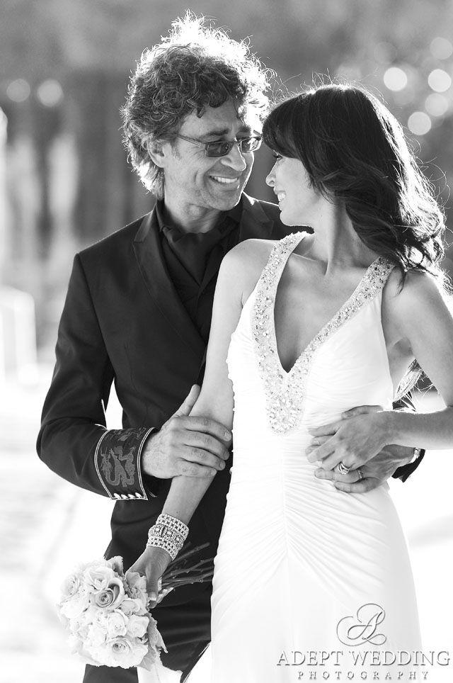 Agencias matrimoniales vizcaya checa