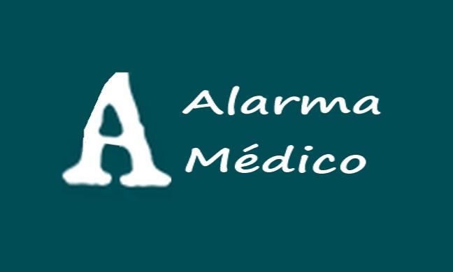 Citas al medico por internet brisbane
