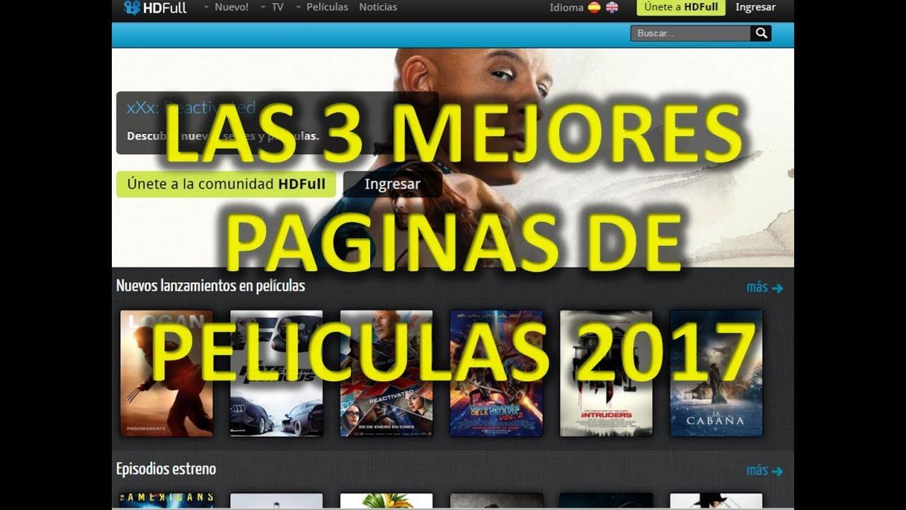 Citas en linea licencia Puebla colaborar
