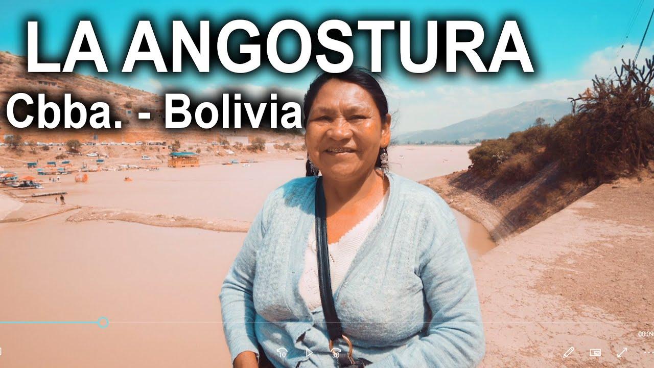 Conocer chicas cochabamba viciosa castellon
