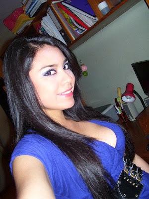 Conocer chicas cochabamba viciosa gala