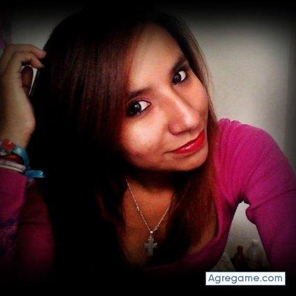 Conocer chicas oxapampa samantha