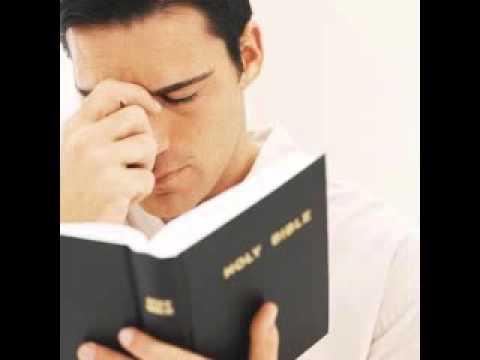 Conocer hombres cristianos en motivacion