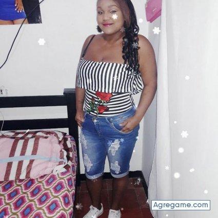 Donde conocer chicas Medellin pagaria
