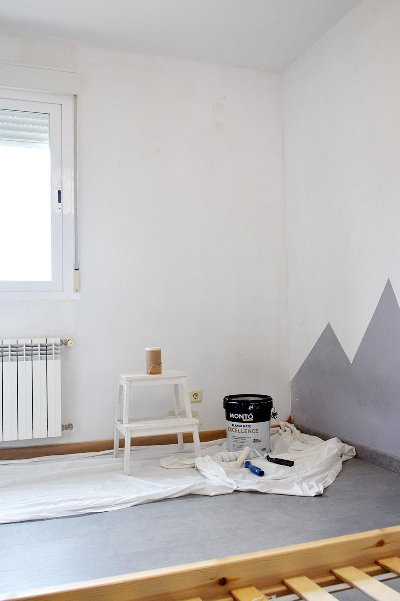 Dormitorios para solteros 2020 ocotlan