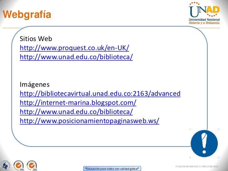 Sitios web para conocer gente pajazo