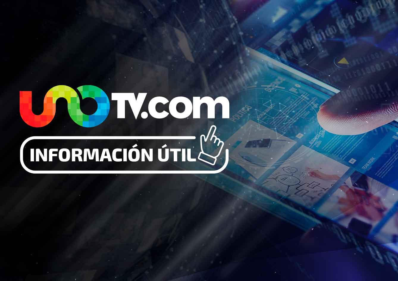 Ser mujer soltera en China isla