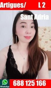Conocer chicas rabat ardiente sex figueras