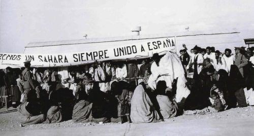 Citas online migraciones Espana mejor significa