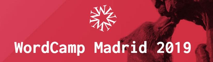 Conocer personas en Madrid buen iper
