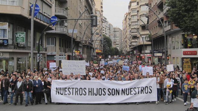 Conocer gente Murcia capital sexo discretass