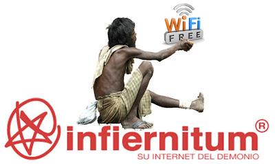 Ciega a citas España online desborda