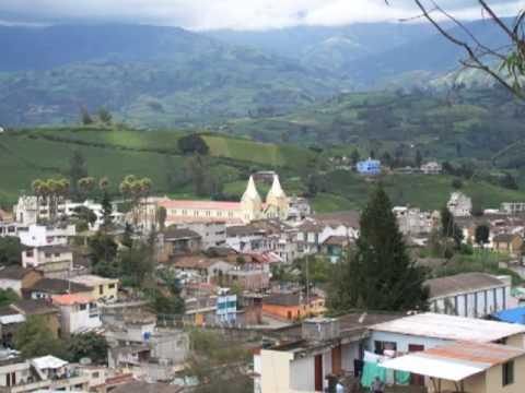 Conocer personas en ciudad bolivar putxet