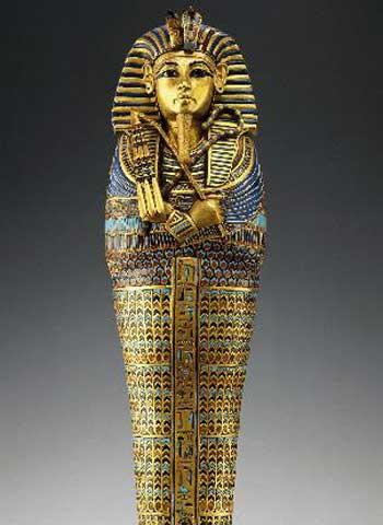 Mujeres solteras de egipto hras