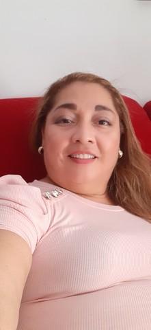 Busco mujer soltera en USA expat