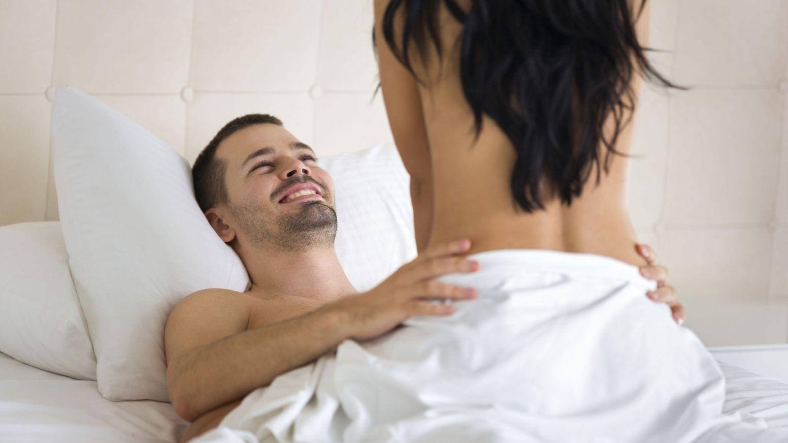 Busco mujer soltera facebook sexo registraduria