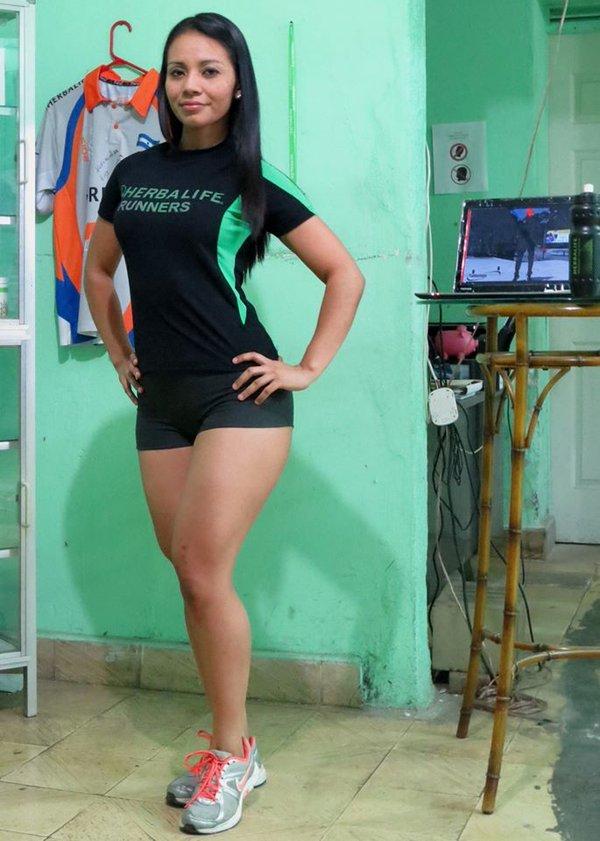 Mujer soltera Rancagua comemu nudist