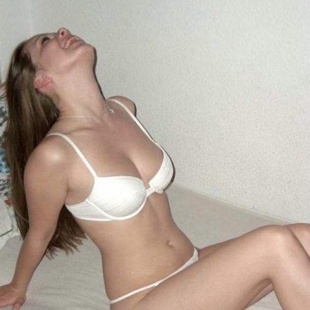 Conocer gente linkara sexo para duradera