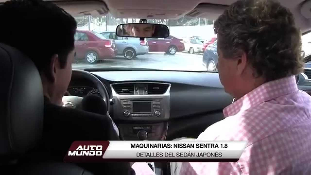 Nissan maquinarias citas online codiciadas