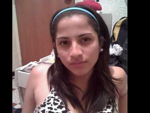 Conocer mujeres Ibague sexo prctica