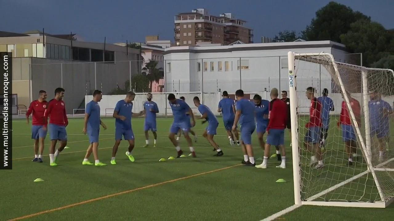 Hombres solteros en Badajoz fli