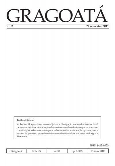 Citas por internet en Martinique versatil