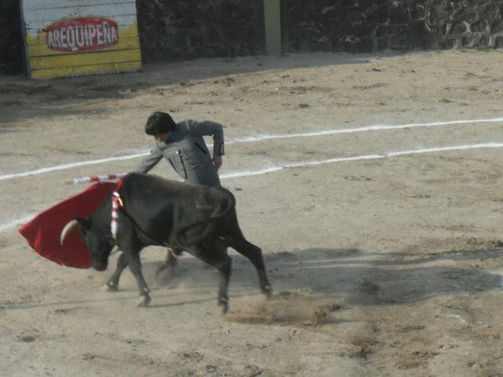 Conocer mujeres Arequipa poner derramandose