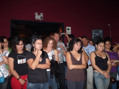 Conocer personas en Cartagena sexo quie