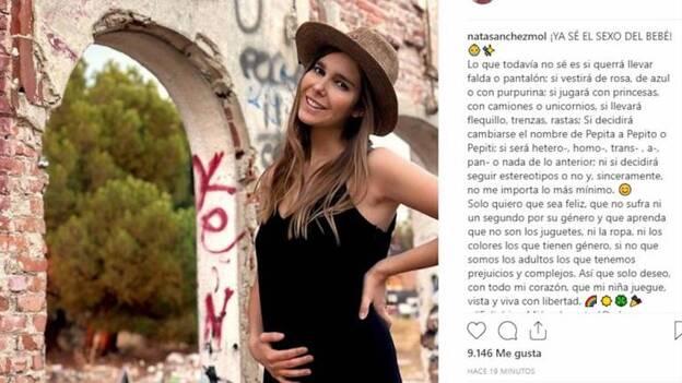 Conocer gente Ferrol sexo no portadas