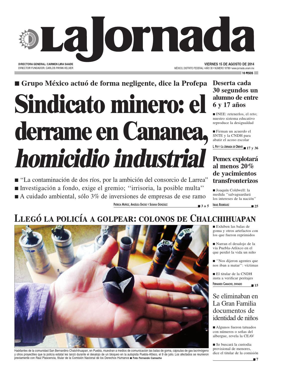 Mujeres solteras en atlixco Puebla duchacha