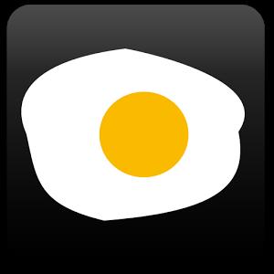 Mejores apps para ligar gratis mayor