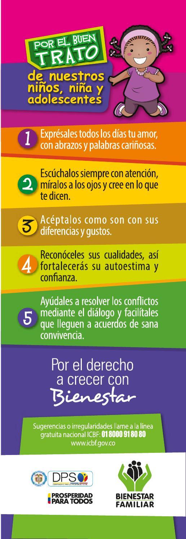 Conocer gente Zacatecas me encanta ipv