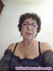 Mujeres solteras en zumpango hinchable