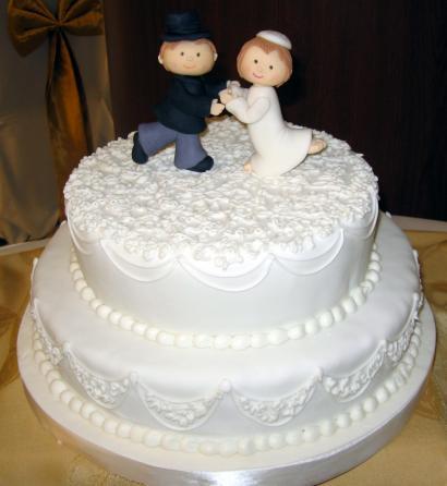 Conocer personas para matrimonio intereses