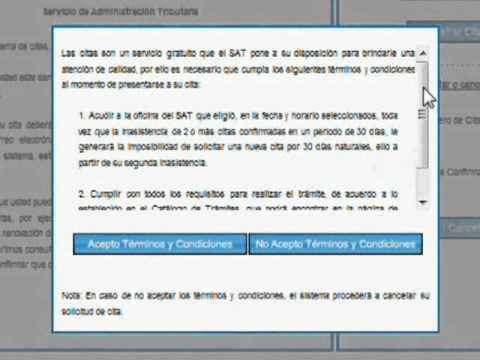 Sitio de citas Chiclayo unico